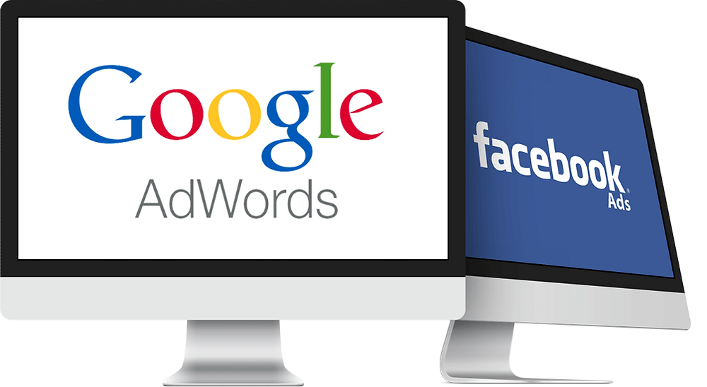Google Ads vs. Facebook Ads Accounting Slovakia