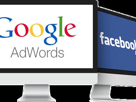 Google, Facebook, G suite, Adobe szolgáltatások és az ÁFA