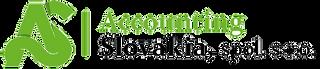 Accounting Slovakia - Účtovníctvo, Daňové poradenstvo, Založenie spoločností na kľúč, Predaj spoločností, Mzdy, Právne služby na Slovensku a v Maďarsku.