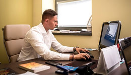 daňové poradenstvo accounting slovakia