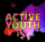 Alvydas-AY-logo-transparent.png
