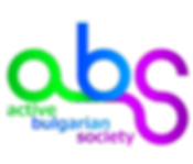 logo ABS_edited.png