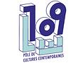logo 109.png