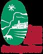 Logotype-PNRPA.png