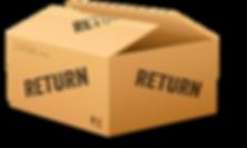 returnBox.png