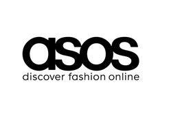 Asos-logo.jpg
