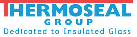 Thermoseal Group Logo DEDICATED TO IG lo