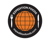 Expedition Foods Logo.png