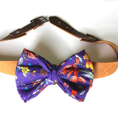 Stacey Bow Tie