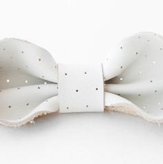 The Joy Bow Tie
