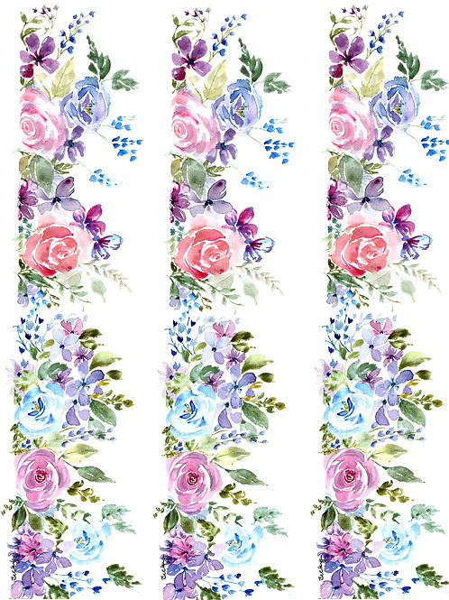 Proverbs 31 bookmark (style 1)