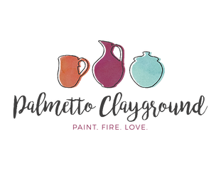 Palmetto Clayground Logo.png
