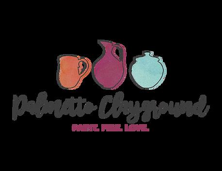 Palmetto Clayground Logo.png