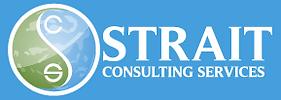 logo header blue -8.png