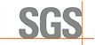 sgs-8.png