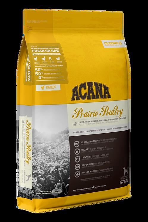 Acana Classics Prairie Poultry (2kg)