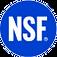 nsf-8.png