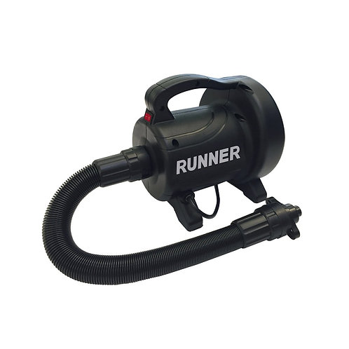Artero Portable Blower (Runner)