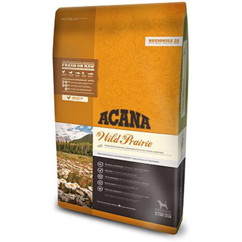 Acana Regionals Wild Prairie 6kg