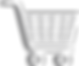 consumer icon-8.png