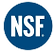 nsf icon-8.png