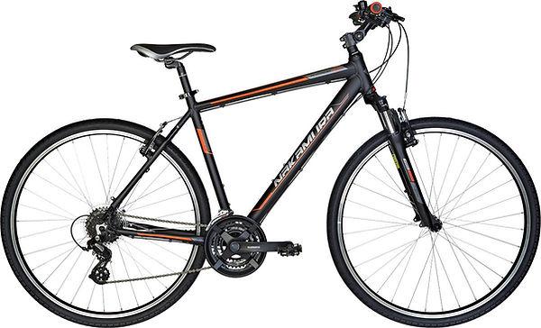 rent a bike mbike