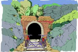 paseo-cicloneta-tunel-color.jpg