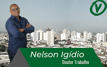 Nelson Igídio.png