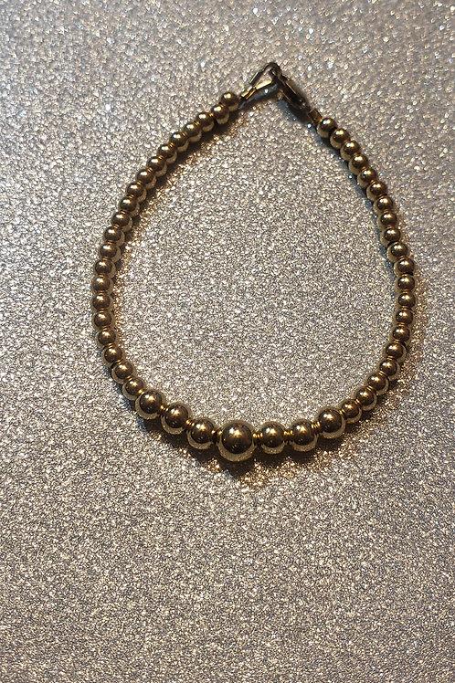 5.5 in Bracelet
