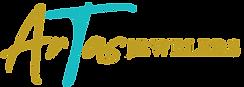 TRANS ArTas Blue Logo THIS 1_edited.png