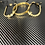 Thumbnail: PRE ORDER 3pc GOLD Crown Me Royalty King Bracelet Set