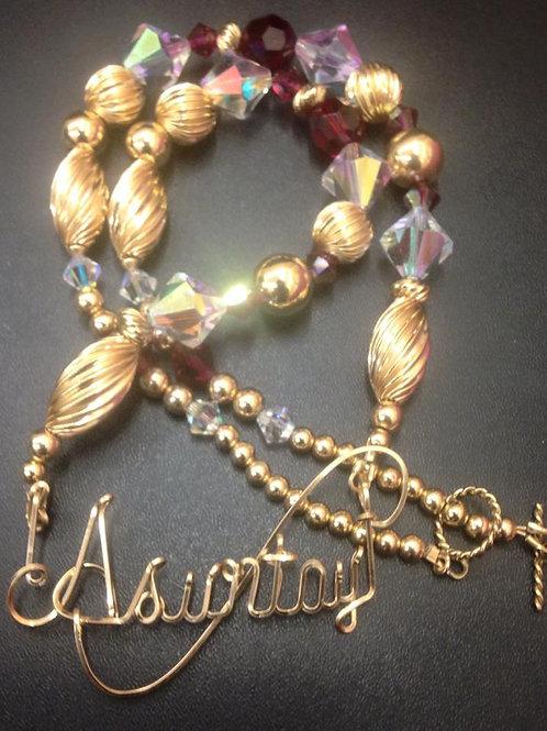 Asuntay