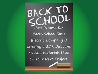 Back2School Material Discount.jpg
