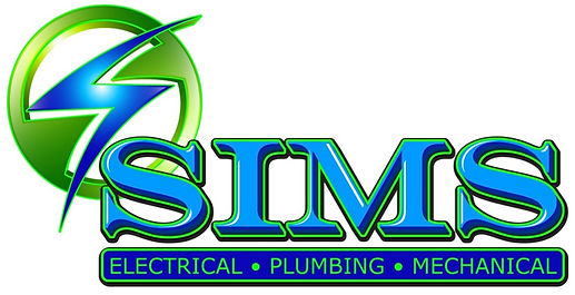 Sims-Logo-On-White-Edit.jpg