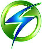Circle-Logo-On-White.jpg