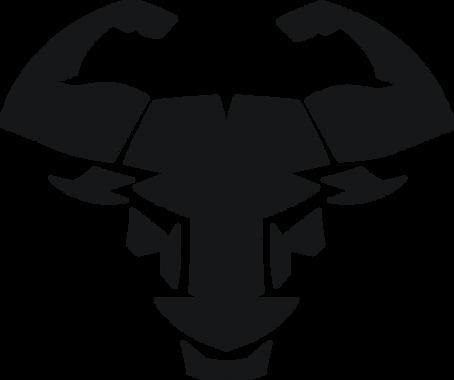 Logo-ohne-namen schwarz.png