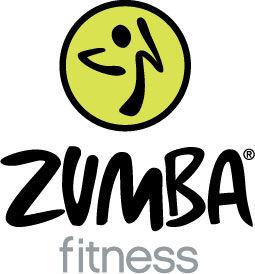 10er Karte ZUMBA® fitness Mittwoch 17:30