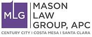 MASON LAW GROUP, APC LOGO.jpg