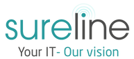 Sureline logo with adjustments.png