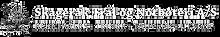 Skagerak-tral-logo-ionvert-2.png