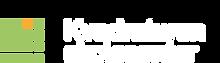 skole-logo-kvadraturen.png