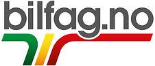 bilfag-logo.jpg
