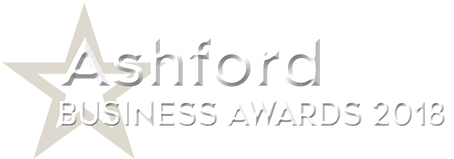 Ashford Logo - white (1).png