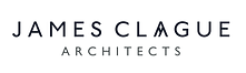 James Clague Architects - V2.png