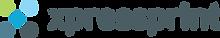 XP_Logo_Web_57height1.png