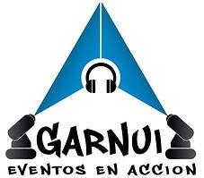 organización eventos y alquiler audiovisual España