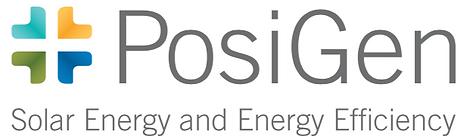 PosiGen Logo.png