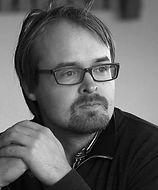 Павел Волков / Архитектор