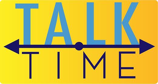 TALK TIME LOGO.png