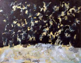 Ночные бабочки 2